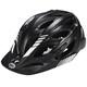 Bell Muni Commuter Helmet black vis